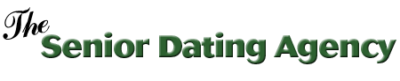 seniordatingagency.international